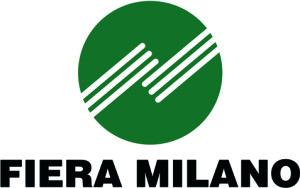 Fiera-Milano