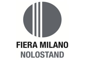NOLOSTAND