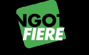 lingotto_logo